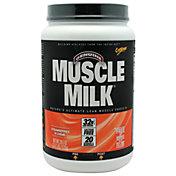 Cytosport Muscle Milk Strawberry 'n Creme Protein Powder 2.47 lbs