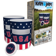 KanJam USA Game Set
