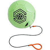 Futsolo Sidkick Mini Training Soccer Ball