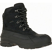 Kamik Men's Fargo Insulated Winter Boots