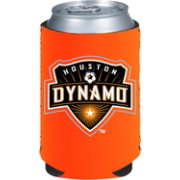 Kolder Houston Dynamo Can Koozie