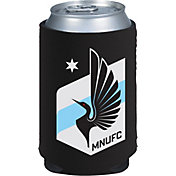 Kolder Minnesota United FC Can Koozie