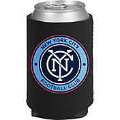 Kolder New York City FC Can Koozie
