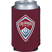 Kolder Colorado Rapids Can Koozie