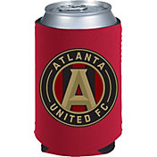 Kolder Atlanta United Can Koozie