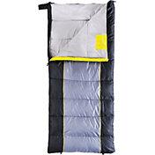 Kamp-Rite 3-in-1 0° Sleeping Bag
