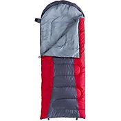 Kamp-Rite Camper 4 25° Sleeping Bag