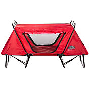 Kamp-Rite Youth Tent Cot