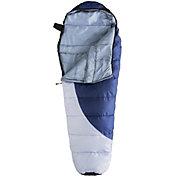 Kamp-Rite Kitimat 25° Mummy Sleeping Bag