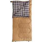 Kamp-Rite Woods Ultra 15° Sleeping Bag