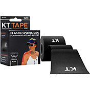 KT TAPE Uncut Cotton Kinesiology Tape