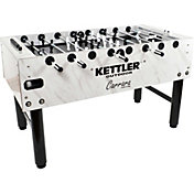 Product Image · Kettler Outdoor Foosball Table