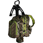 Kinsey's InSight Hunting Crossbow Pack