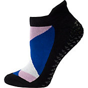 Pointe Studio Linh Grip Low Cut Socks