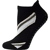 Pointe Studio Lyon Grip Low Cut Socks