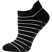 Pointe Studio Angie Grip Low Cut Socks