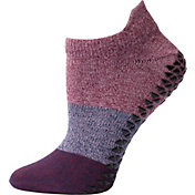 Pointe Studio Naomi Grip Low Cut Socks