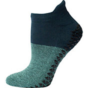 Pointe Studio Issey Grip Low Cut Socks