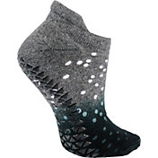 Pointe Studio Zoie Grip Low Cut Socks