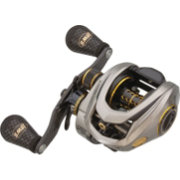 Lew's Custom Pro Speed Spool SLP Casting Reels