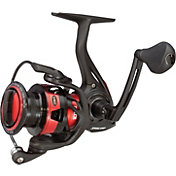 Lew's SSG Speed Spin Spinning Reels
