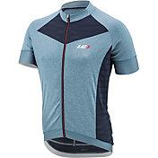 Louis Garneau Men's ICEFIT 2 Cycling Jersey