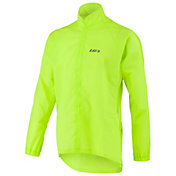 Bike & Cycling Jackets