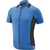 Louis Garneau Men's Lemmon 2 Cycling Jersey