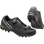 Louis Garneau Men's Onyx Cycling Shoes