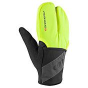 Louis Garneau Men's Super Prestige 2 Cycling Gloves