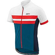 Louis Garneau Men's Evans Classic Cycling Jersey