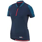 Louis Garneau Women's Gloria Cycling Jersey