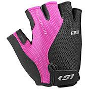 Louis Garneau Women's Air Gel + RTR Cycling Gloves