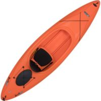 Deals on Lifetime Zenith 10 Kayak 10-ft