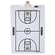 Lifetime Basketball Coach's Clipboard
