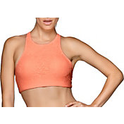 Lorna Jane Women's Cindy Sports Bra