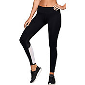 Lorna Jane Women's Action Core F/L Tights