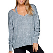 Lorna Jane Women's Darcy Long Sleeve Shirt