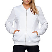 Lorna Jane Women's Take the Leap Jacket