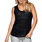 Lorna Jane Women's Tournament Tank Top