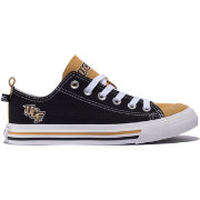 Skicks UCF Knights Low Top Sneaker