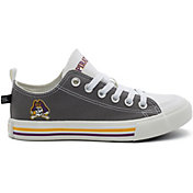 Skicks East Carolina Pirates Low Top Sneaker