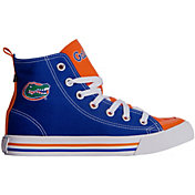 Skicks Florida Gators High Top Sneaker