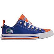 Florida Gators Shoes