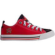 Skicks Maryland Terrapins Low Top Sneaker