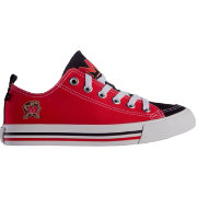 Skicks Maryland Terrapins Low Top Sneaker