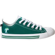 Skicks Tulane Green Wave Low Top Sneaker