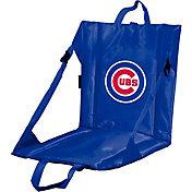 Chicago Cubs Stadium Seat