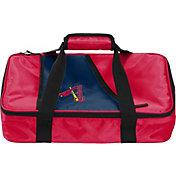 St. Louis Cardinals Casserole Caddy