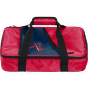 St. Louis Cardinals Casserole Caddy